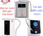 Máy lọc nước Fuji Smart 4.0